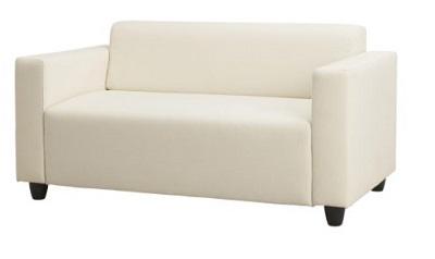 Как сшить чехол на диван IKEA своими руками